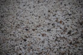 Sand or salt???