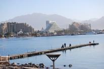 Urban Eilat